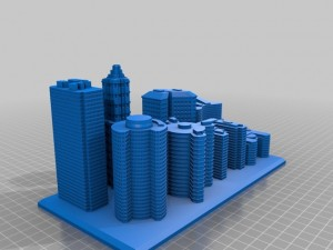 Cityscape_display_medium (1)