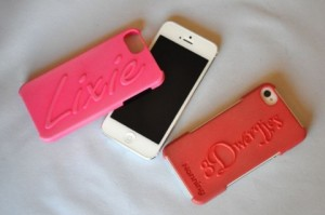 3Dwergjes-en-Lixie-gepersonaliseerde-3D-geprinte-iPhone-case-720x480-480x319