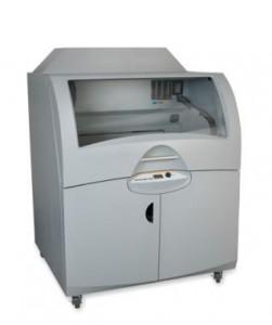 ZPrinter850