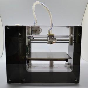 激安3Dプリンタ