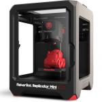 Makerbot社の新3Dプリンター main-mini